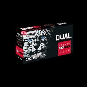 RX580DUAL8GB-2