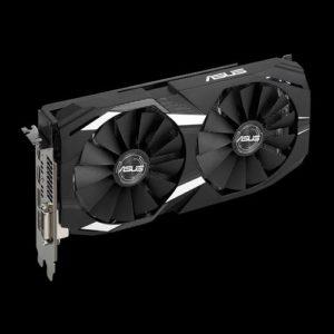RX580DUAL8GB